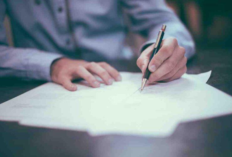 Comment convaincre un client de se décider tout de suite ?