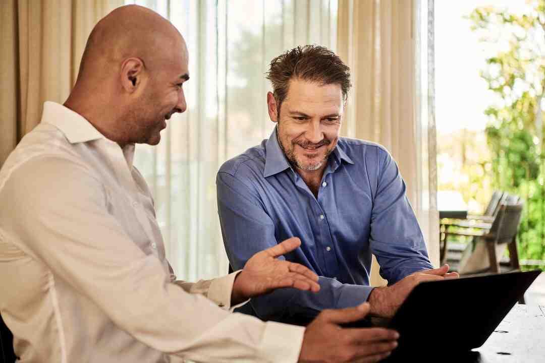 Comment convaincre un client difficile ?