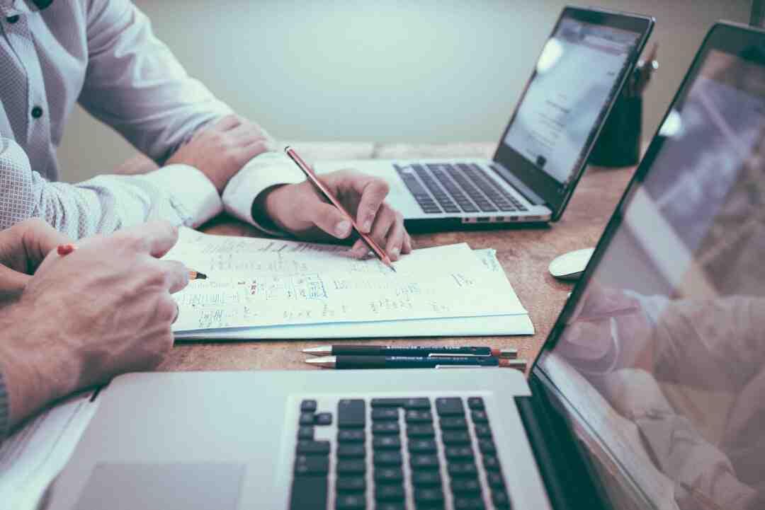 Comment faire pour convaincre un client ?