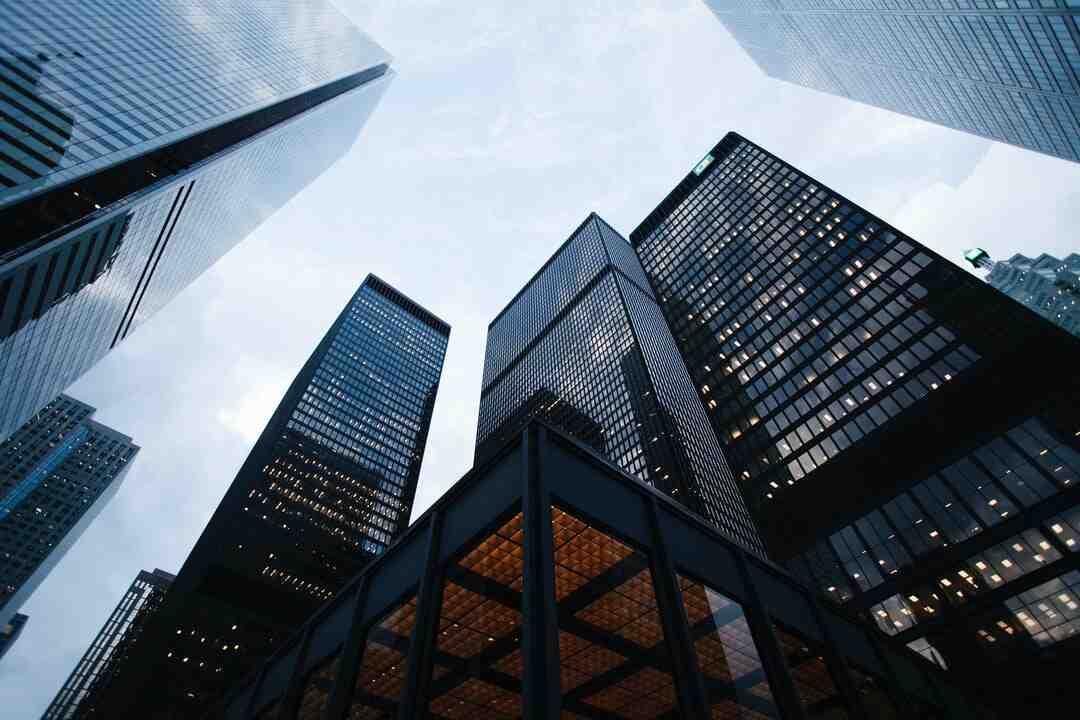 Comment vendre un produit bancaire à un client ?