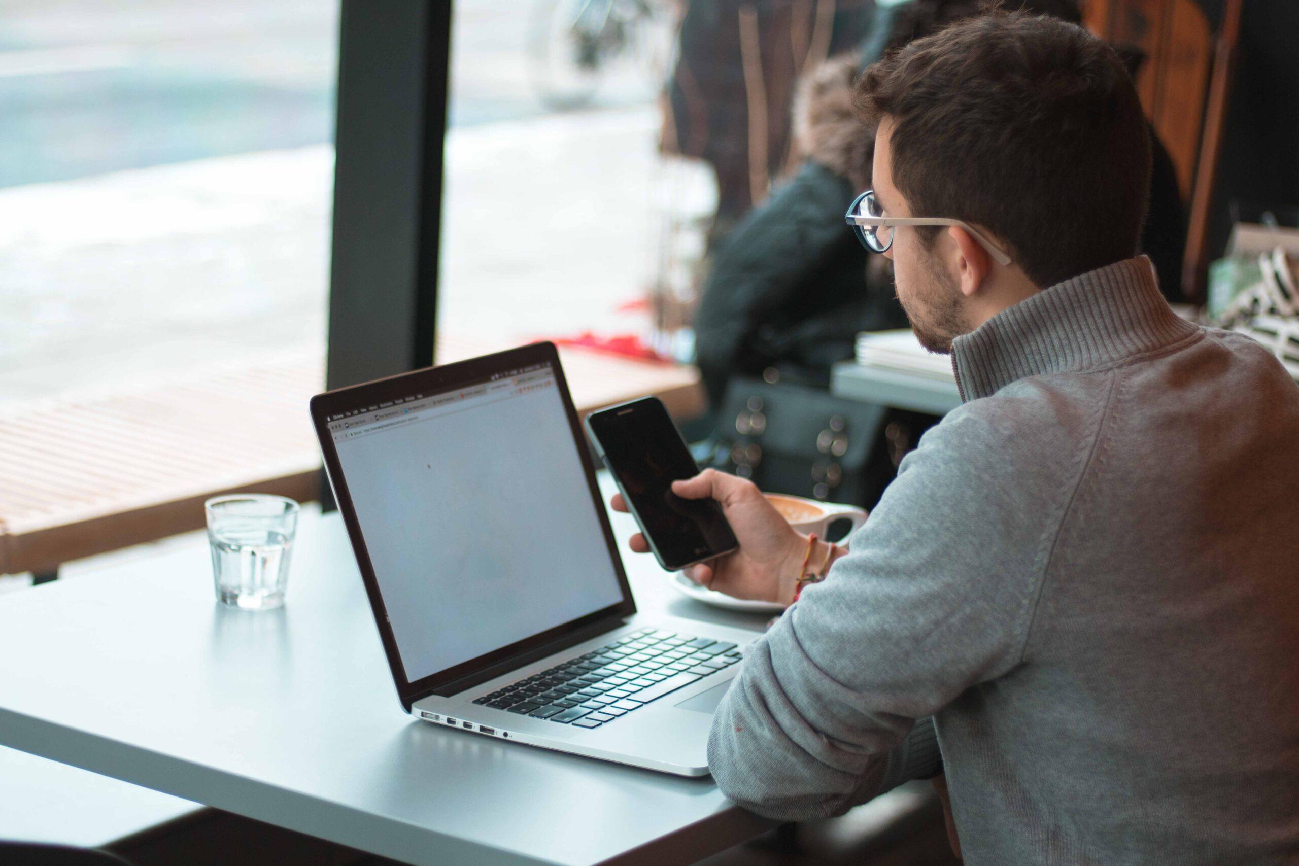 Comment fixer vos tarifs en tant que Freelance ?